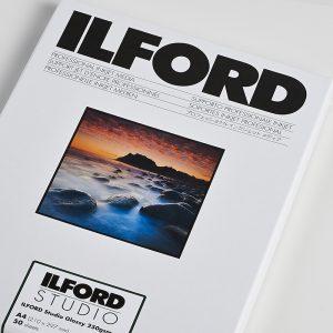 PF_Ilford_Studio_3