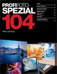 PF_Spezial_104