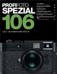PF_Spezial_106