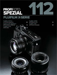 PF_Spezial_112