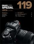 PF_Spezial_119