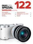 ProfiFoto Spezial Ausgabe 122