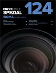 PF_Spezial_124