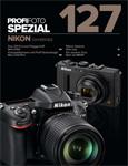 ProfiFoto Spezial Ausgabe 127