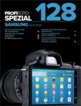 ProfiFoto Spezial Ausgabe 128