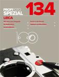 PF_Spezial_134
