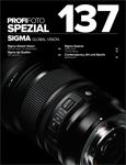PF_Spezial_137