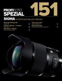 PF Spezial 150