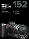 PF Spezial 152