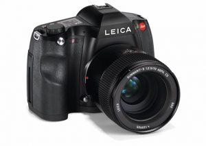 PF_neu_Leica S_Typ 007