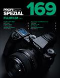 PF Spezial 169