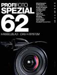 pf_spezial_62