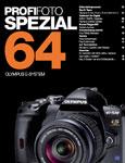 pf_spezial_64
