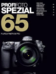 pf_spezial_65