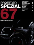 pf_spezial_67