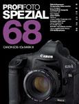 pf_spezial_68