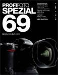pf_spezial_69