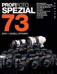 pf_spezial_73