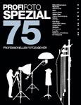 pf_spezial_75