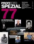 pf_spezial_77