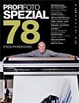 pf_spezial_78