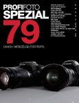 pf_spezial_79