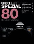 pf_spezial_80