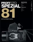 pf_spezial_81