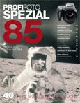 pf_spezial_85