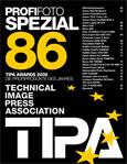 pf_spezial_86