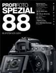 pf_spezial_88
