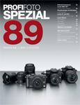 pf_spezial_89
