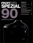 pf_spezial_90