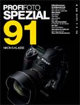 pf_spezial_91