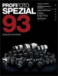pf_spezial_93