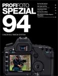 pf_spezial_94