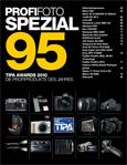 pf_spezial_95