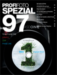 pf_spezial_97