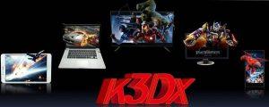 KDX_3D_ohne_Brille_001