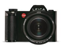 PF Leica SL_Leica Vario-Elmarit-SL 24-90 ASPH_front
