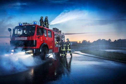 PF_Einsatz_2_Industrie_Florian_Smit