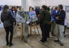 PF_GdN-Ausstellung