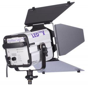 PF_Neu_Hedler-Profilux-LED1000x-mit-optionalem-7012-Rueckseite