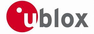 PF_UBlox_Logo