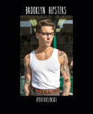 PF_neu_Brooklyn_Hipsters_COVER_Vero_Bielinski