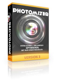 PF_photomizer3-left-3000-de