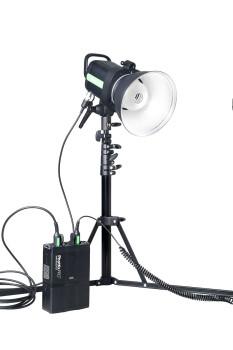 PH00307_Phottix Indra 500 TTL Studio Light and Battery Pack Kit_US