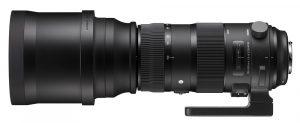 150-600mm F5-63 DG OS_HSM_Sports