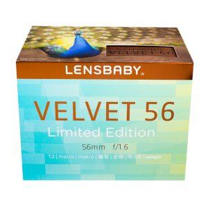 Velvet_LE_in_Box__94642.1446692937.1280.1280