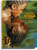amazing_africa_hardcover_rgb1372148601.2381